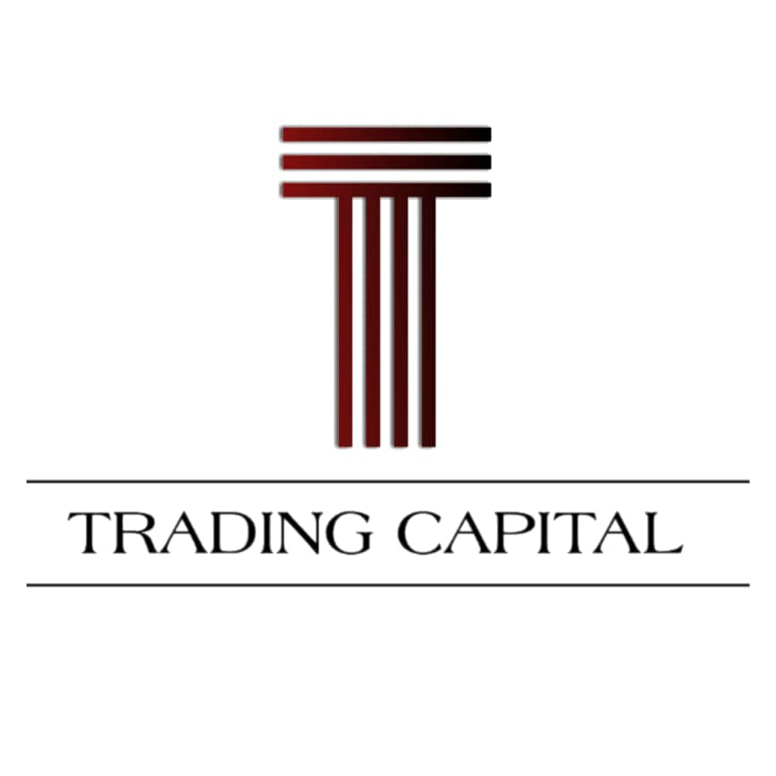 Trading Capital (2).jpeg
