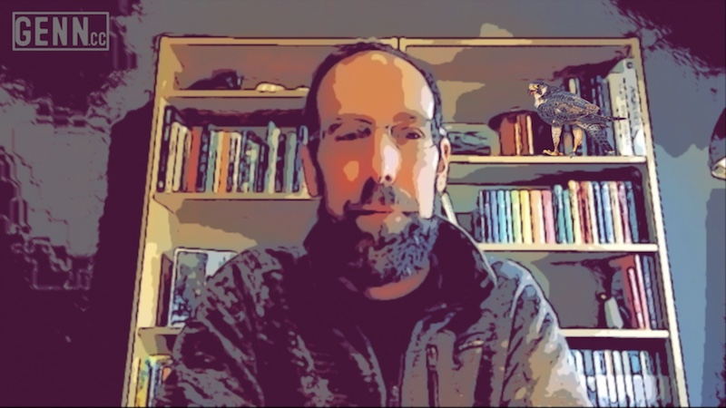 dk_web_cover_800.jpeg