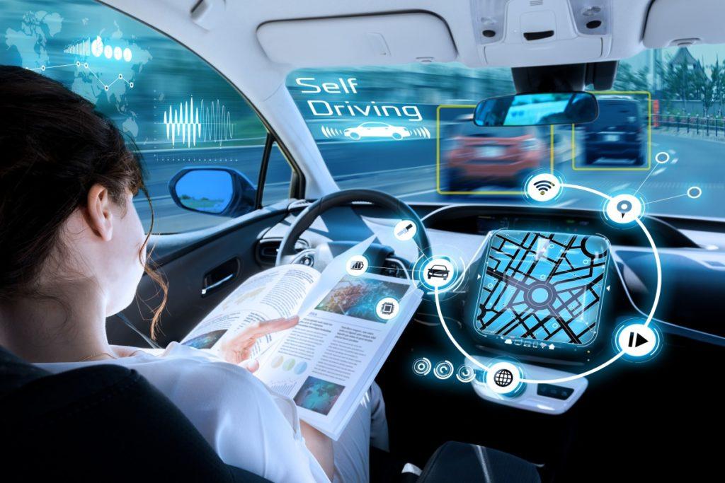 Autonomous-driving_car-1024x683.jpg