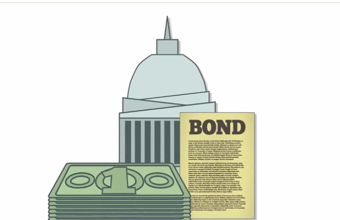 governmentbond.png