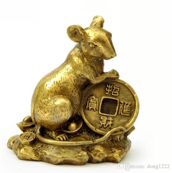 copper-ornaments-in-copper-money-rat-mouse.jpg