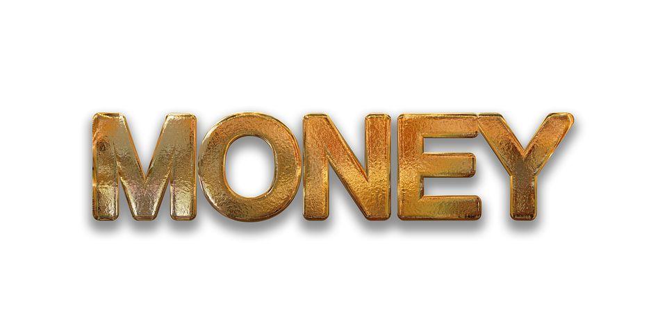 money1995440__480.jpg