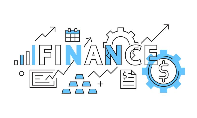 vector-finance-flat-design-in-blue-business-and-finance-illustration-in-doodle-style-increasing-income-and-money-management.jpg