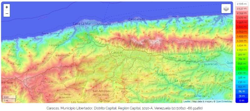 TopografíaCaracas040121.jpg