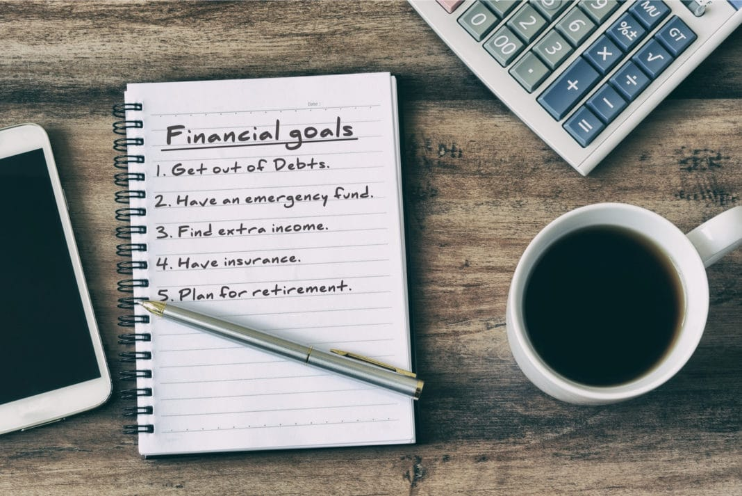 financial-goals-priorities-notebook-1068x713.jpg