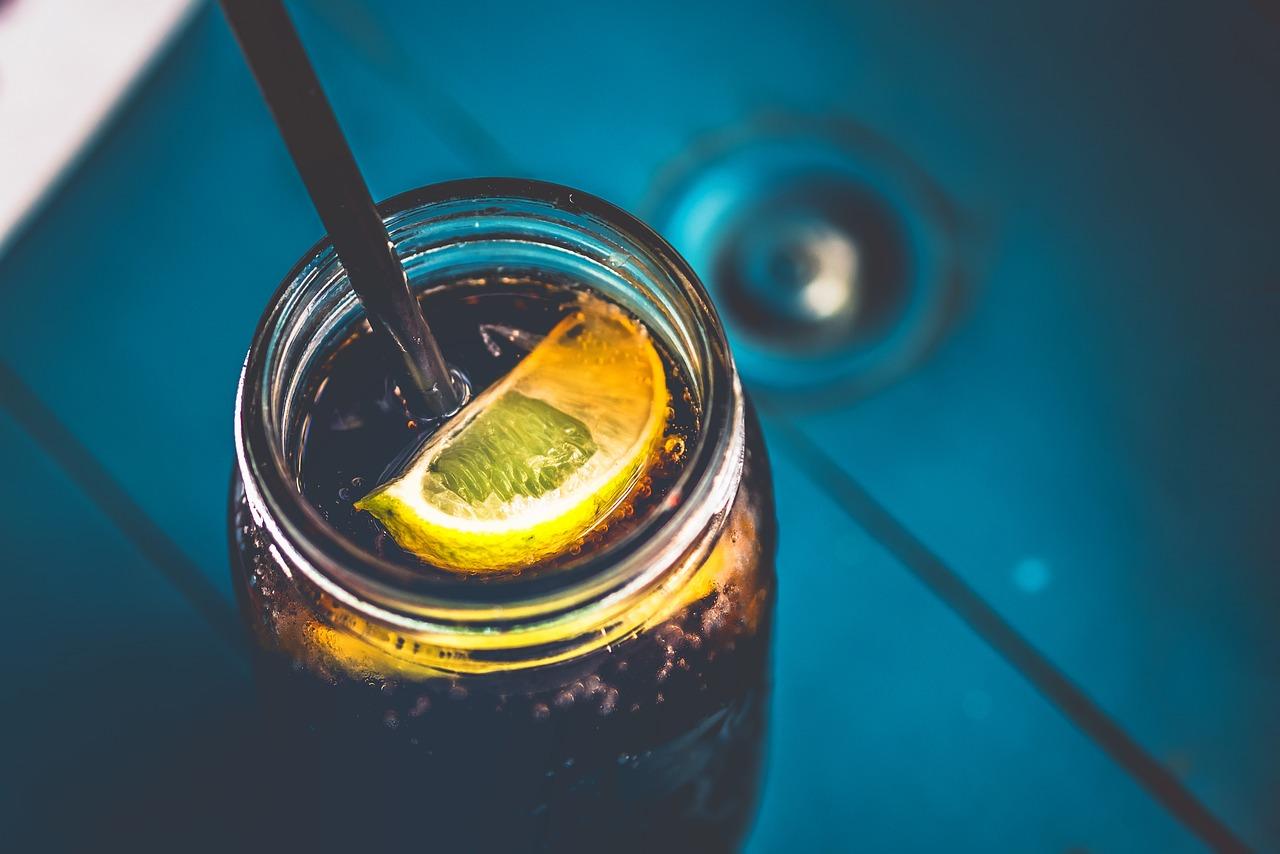 beverage-2441917_1280.jpg