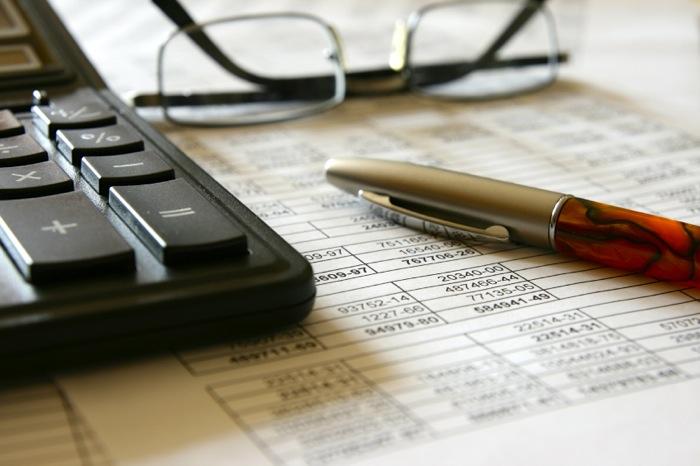 finance-papers-iStock.jpg