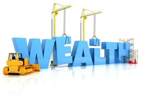 building_wealth.jpg