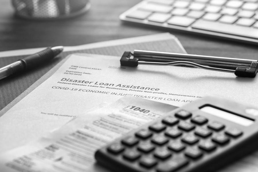 covid_19_loans_and_grants.jpg