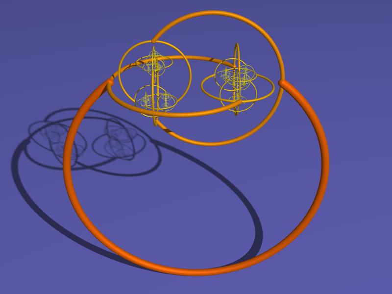 800px-Alexander_horned_sphere.png