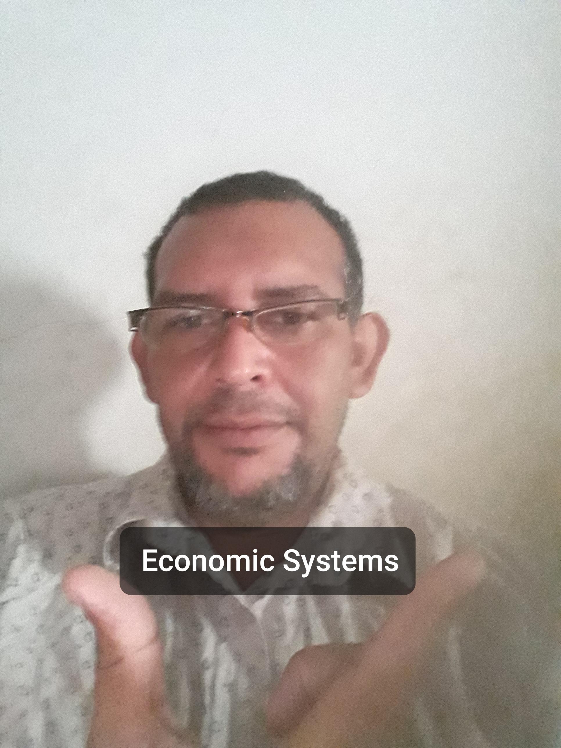 20201216_144221.jpg