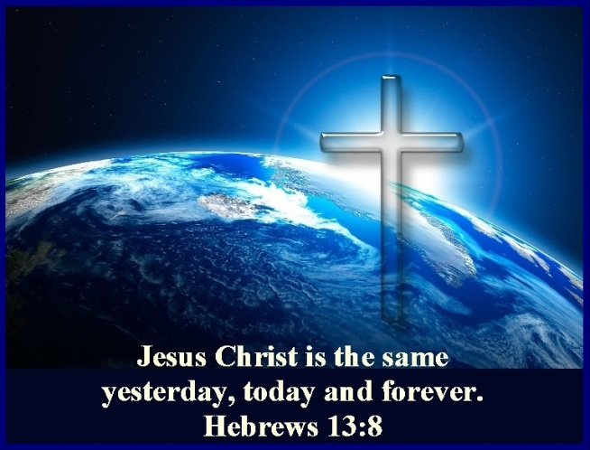 hebrews-13-vs-8.jpg
