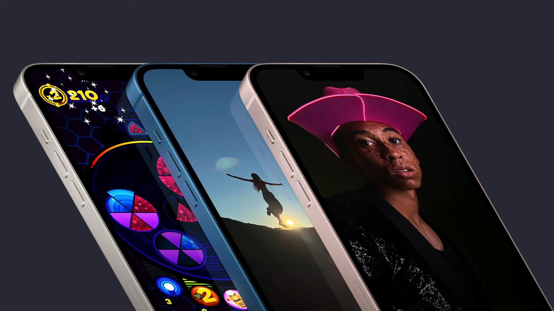 apple-event-september-14-44-21-screenshot.jpg