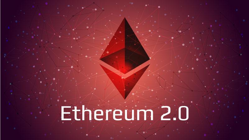 Ethereum-2.0.jpg