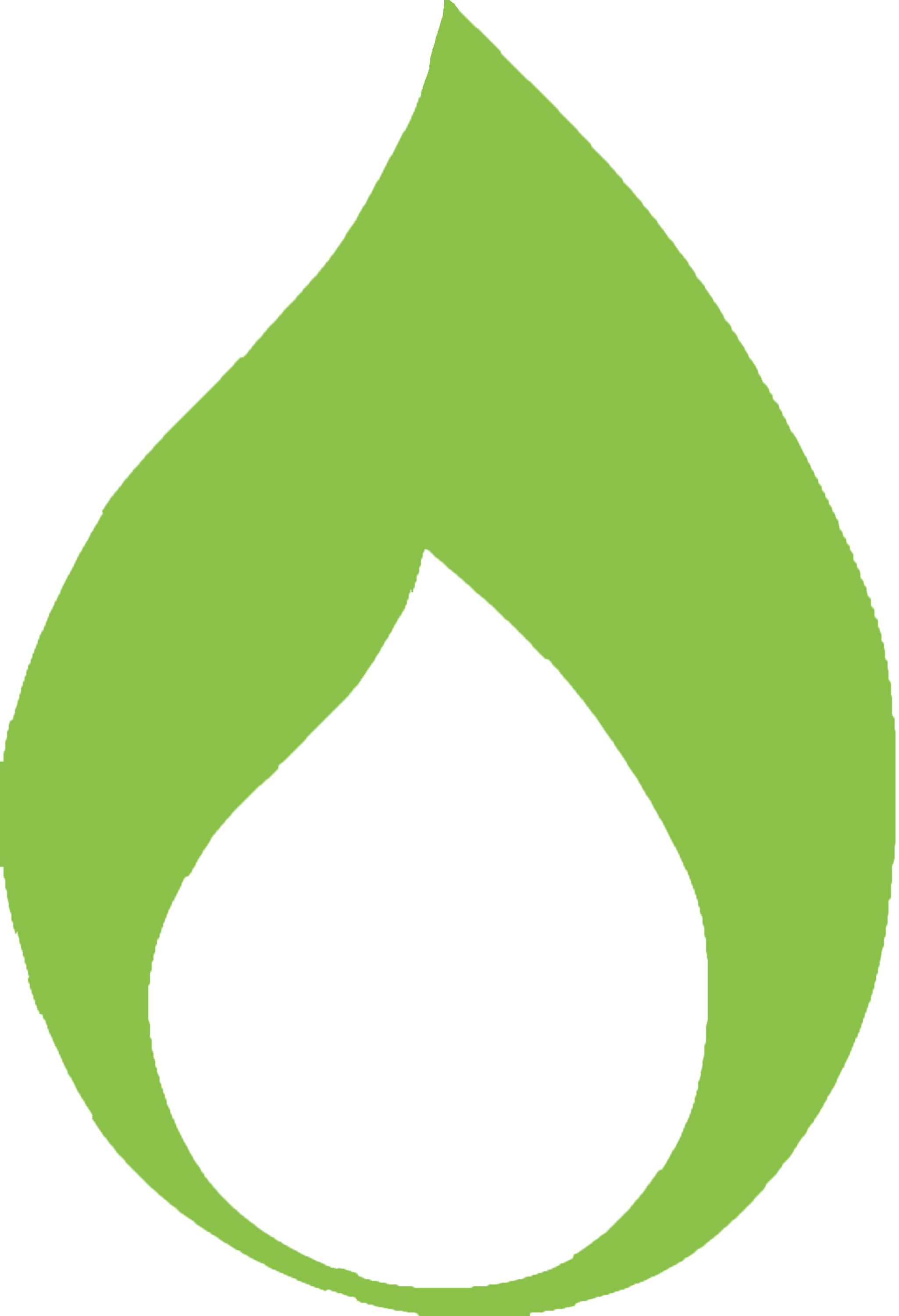 Biogas icon.png