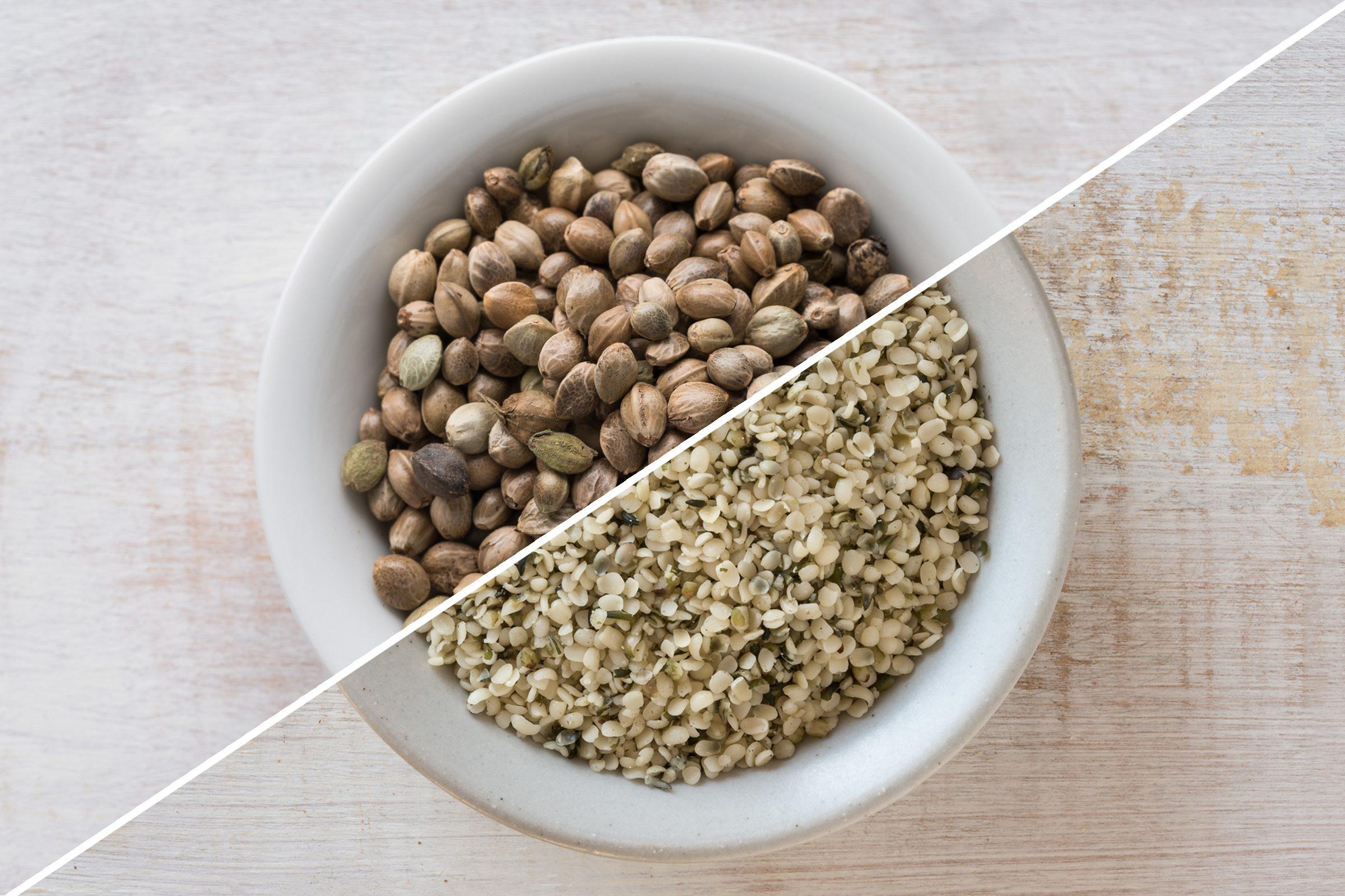 hemp-hearts-vs-hemp-seeds-1.jpg