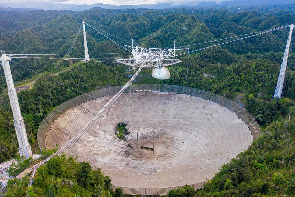 Arecibo-Observatory-Featured.jpg
