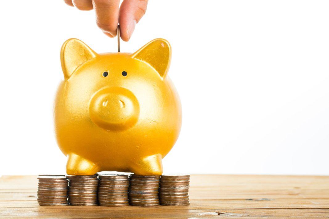 savings-type-must-haves-1068x713.jpg