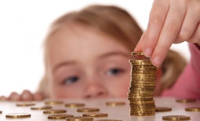 WITB-Kids-Financial-Literacy-660x399.jpg