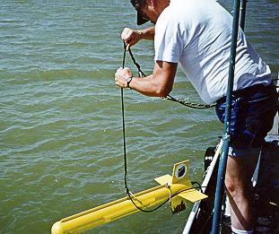 Sea_Scan_Sonar_Fish_1995.jpg