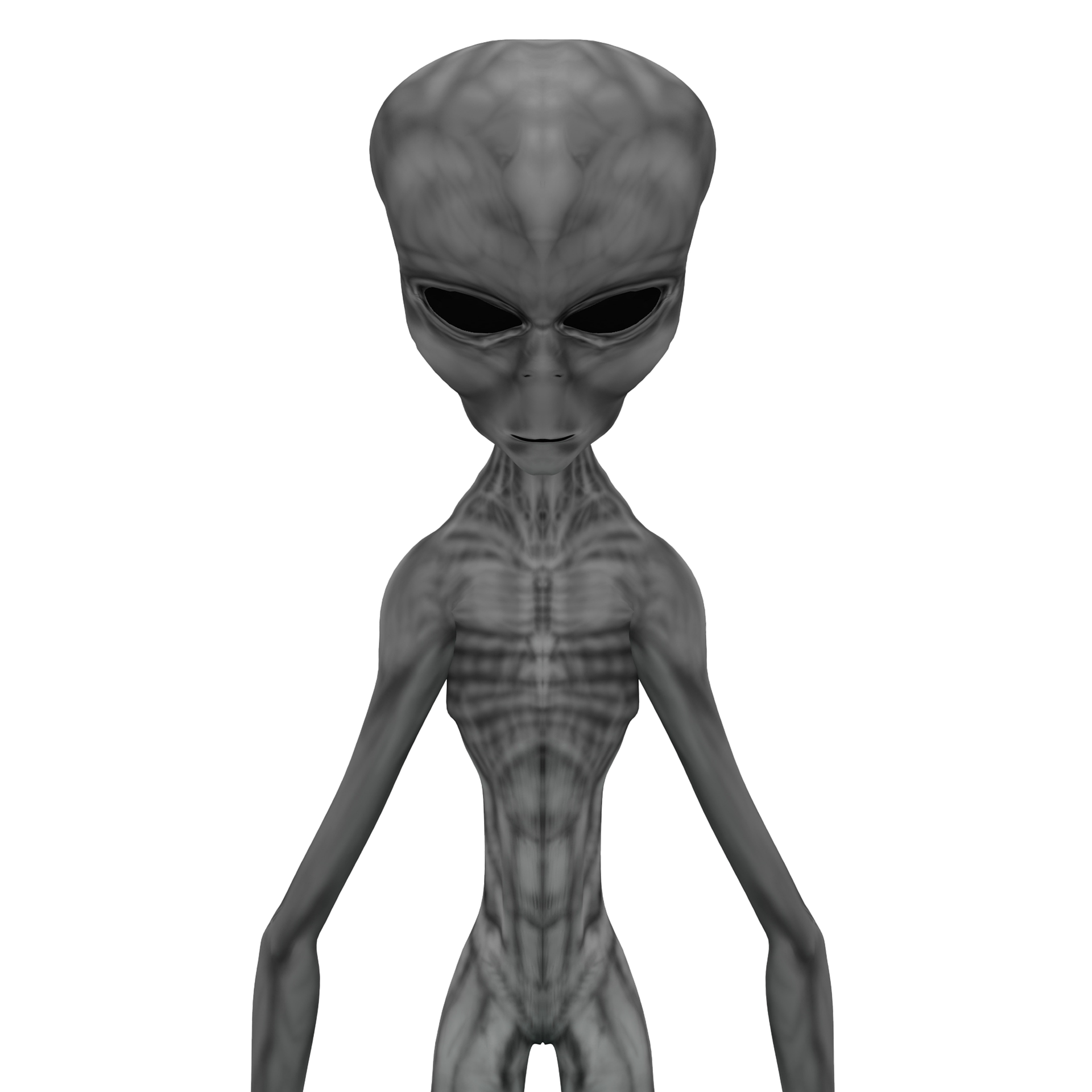 alien-5713089_1920.png