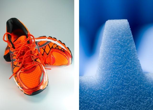 zapatos espuma.jpg