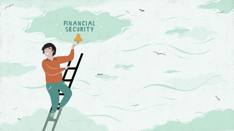 financialproblemsolving_image3.jpg