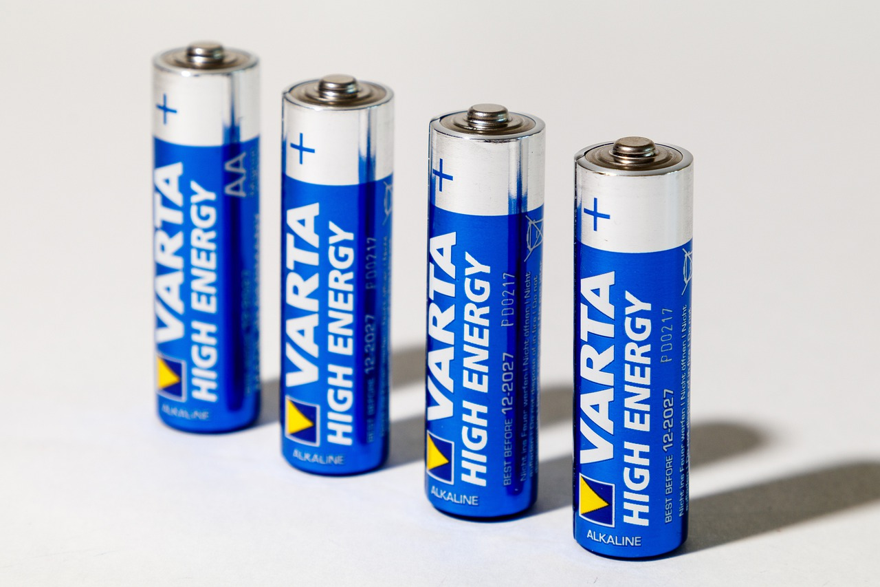battery-4909974_1280.jpg