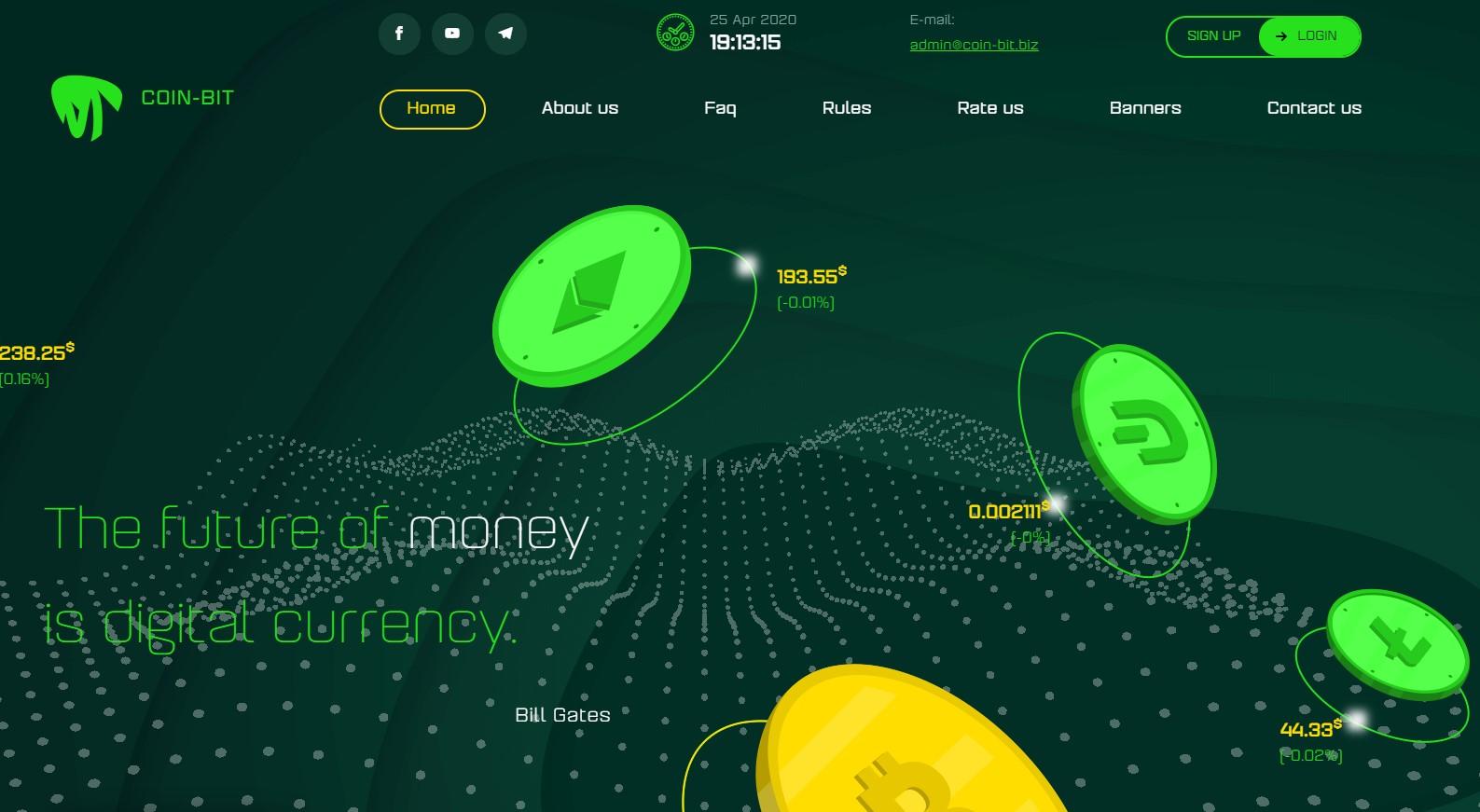 coin-bit-biz.jpg