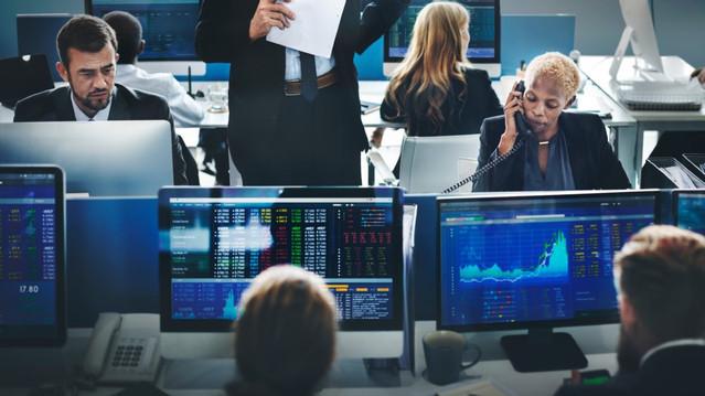 Trading-Mastery-Summit-C-mo-convertirse-en-un-trader-profesional