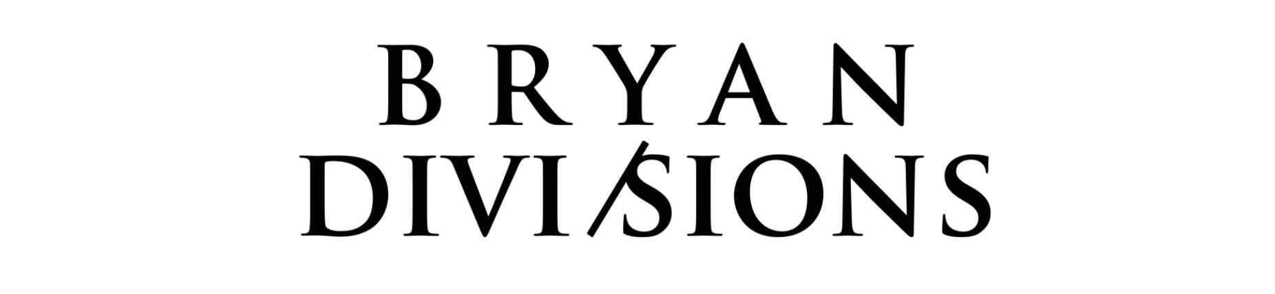 bryan divisions logo wide.png