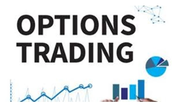 Everything You Should Know About Option Trading.png