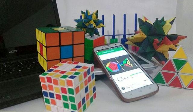 La_era_del_internet_y_los_dispositivos_móviles_en_la_educación.jpg