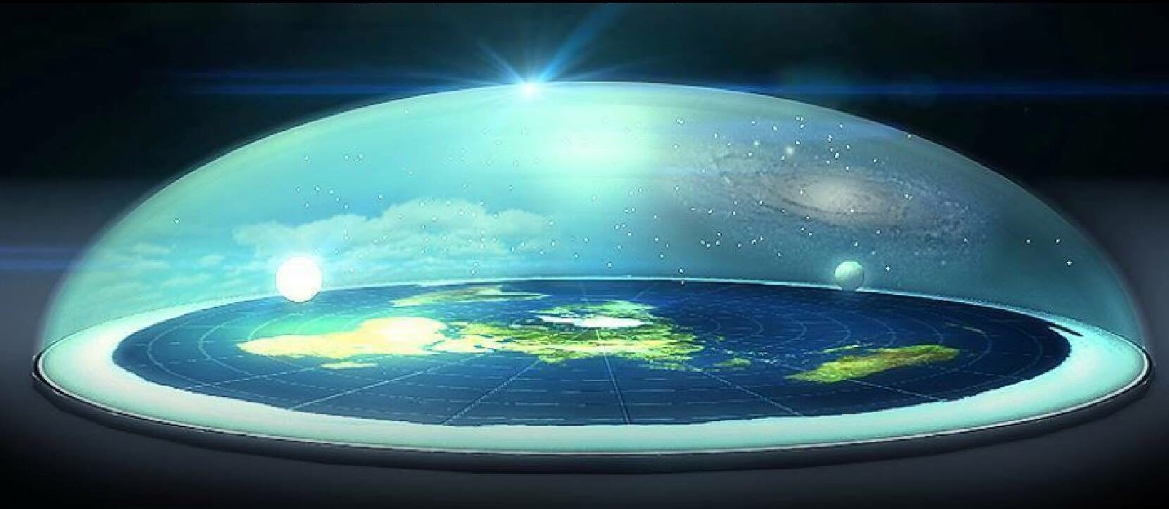 dome flat earth.jpg