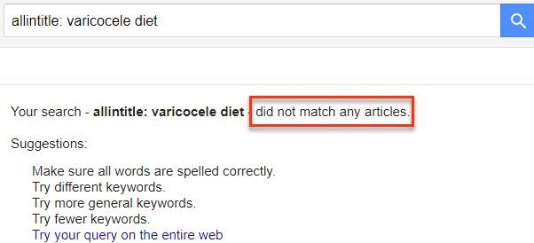 varicocele + diet.jpg