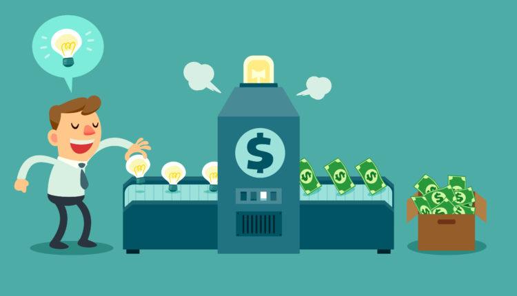 income-ideas-750x430.jpg