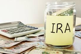 IRA glass jar.jpg