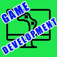 Game_Dev_1.png
