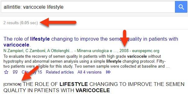 varicocele lifesytle.jpg