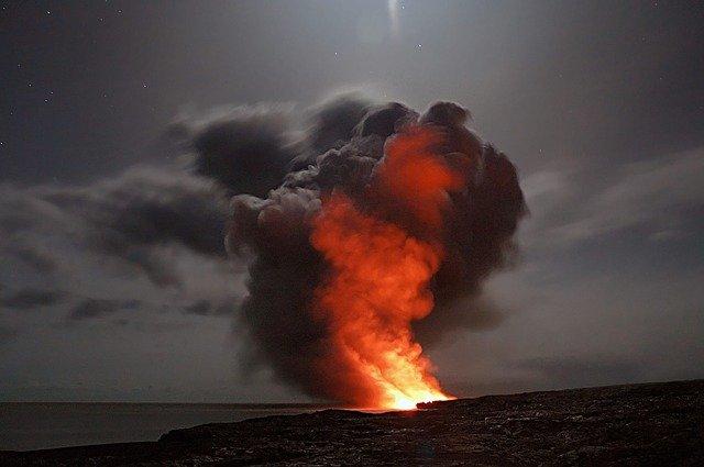 volcano2262295_640.jpg