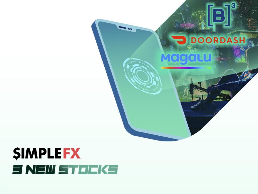 3 new stocks blogpost 900x675+.jpg