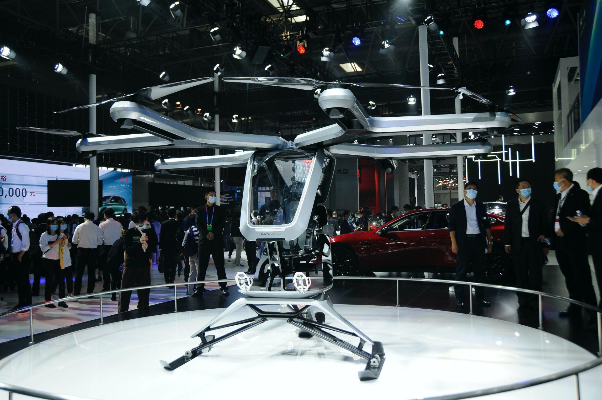 XPeng-Kiwigogo-flying-car-3.jpg