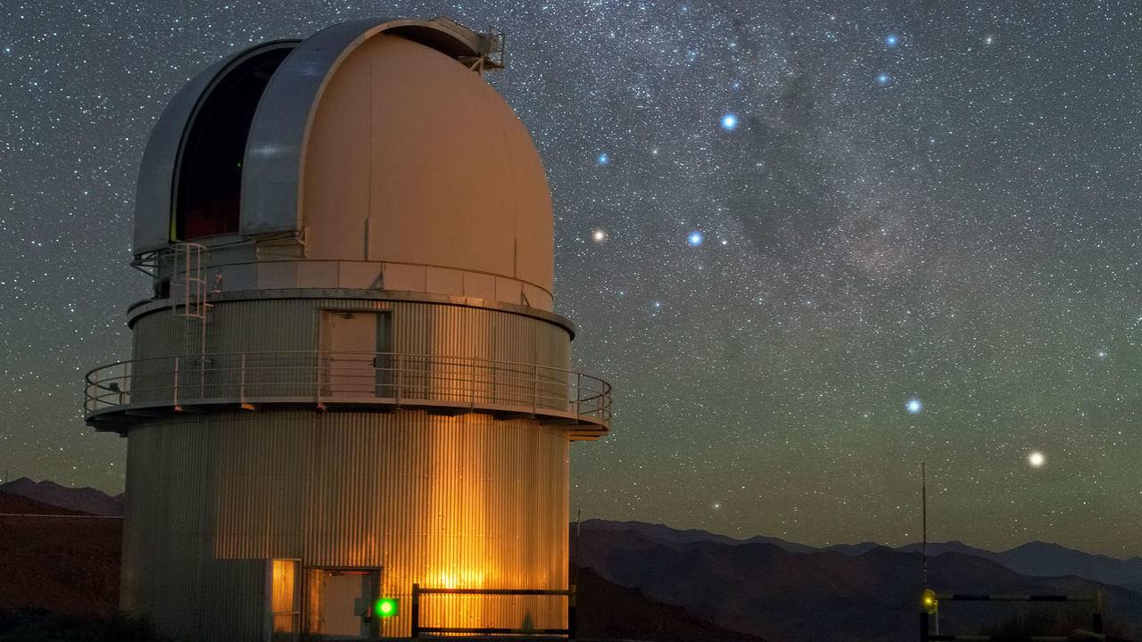 Alpha-Centauri-Blob.jpg