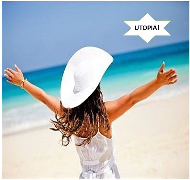 Utopia square 22.jpg