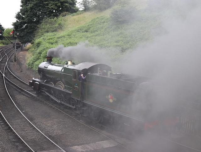 steamtrain2554043_640.jpg