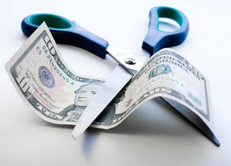 How-To-Reduce-Spending-Without-Hurting-The-Company.jpg
