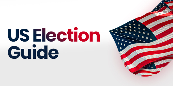 SFX_US_ELECTIONS_MAILING_HIGH_QUALITY_v2 (1).jpg