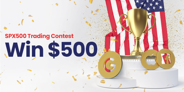 SFX_ELECTION-TRADING-CUP_SPX500_CONTEST_600X300_HQ.jpg