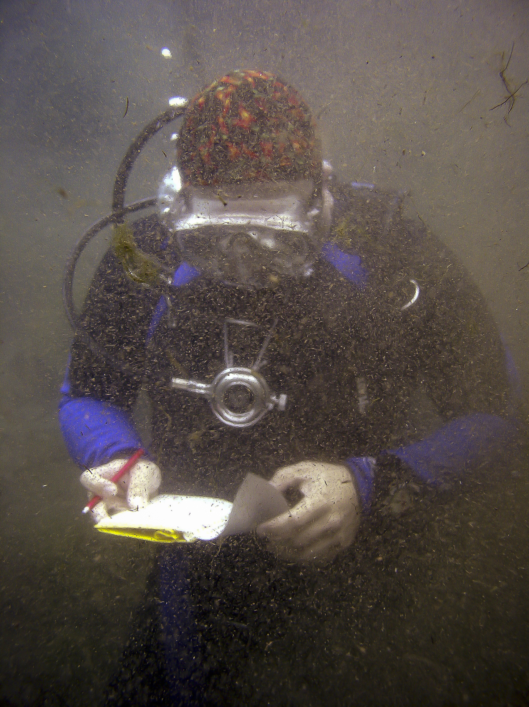 03_21_04_Underwater_Archaeology_10.jpg