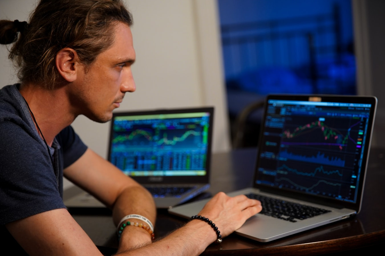 The Forex Trading Strategies For Beginners.jpg